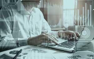 سرویس Accounting محدودسازی پهنای باند کاربران سازمان ها