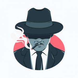 سئو کلاه سیاه - 9 تکنیک خطرناک که نباید انجام دهیم